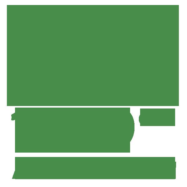 90 éves az Opitz Nándor Repülőklub