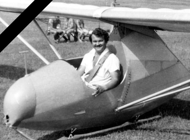 Gyászhír – Jocóra emlékezünk